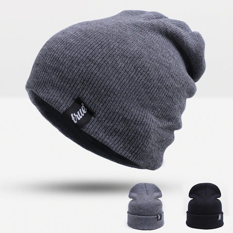 Slouch Beanie - Urban Clothing Online