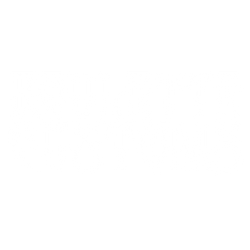 Roulette Customs
