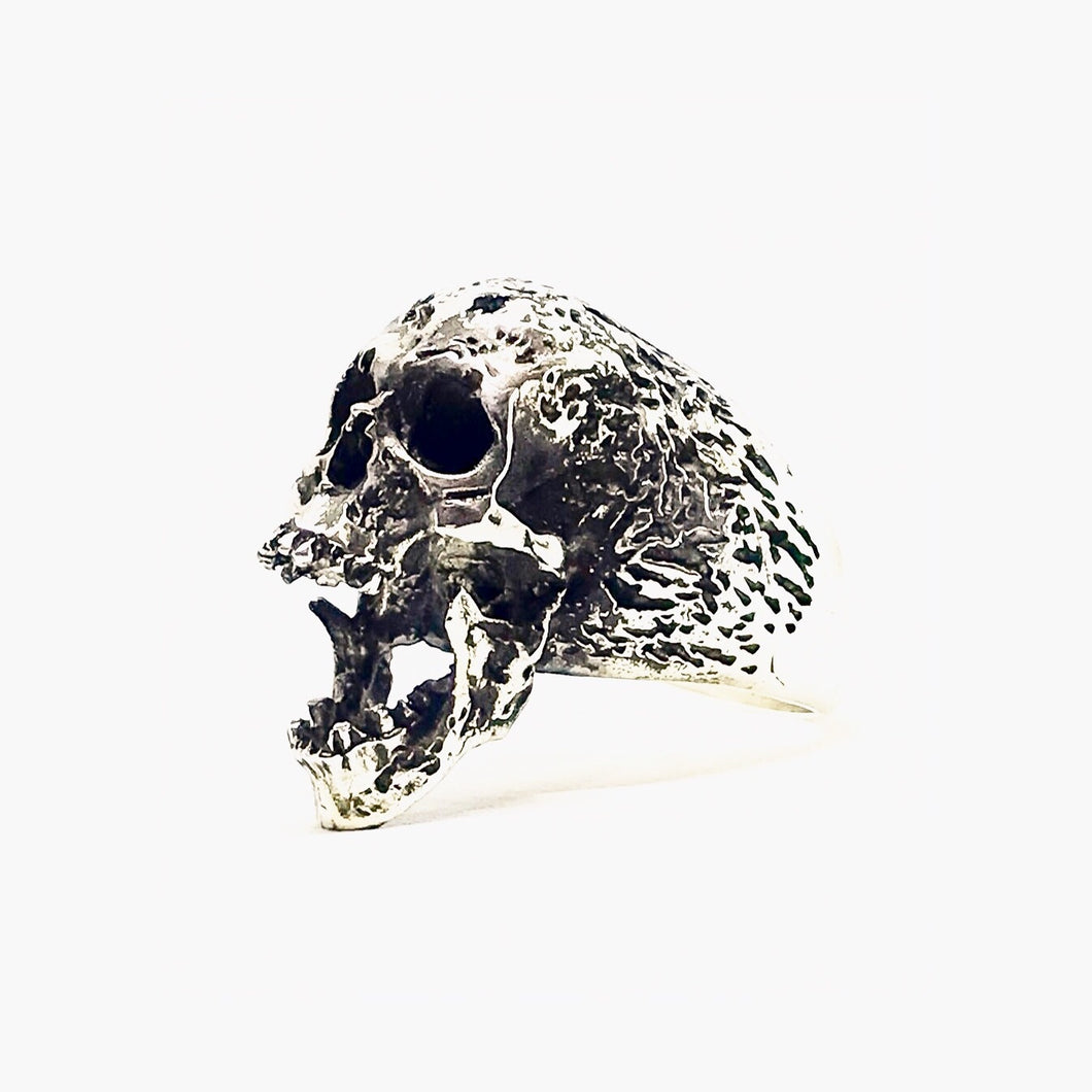 Banshee Ring