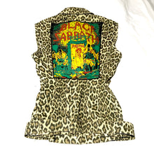 Vintage Jean Paul Gaultier / Junior Gaultier Customised Dress Jacket
