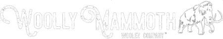 Woolly Mammoth Woolen Company