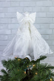 Guardian Angel Tree Topper