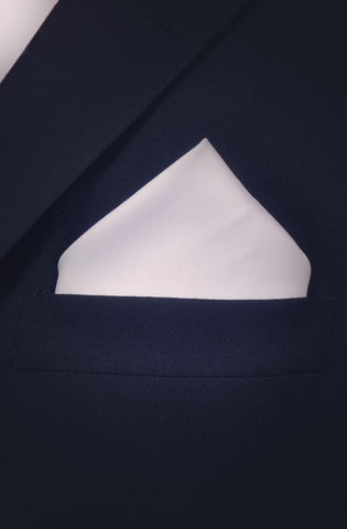 Gentlemen's Pocket Square
