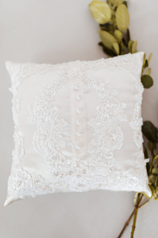 Prettiest Pillows - Square