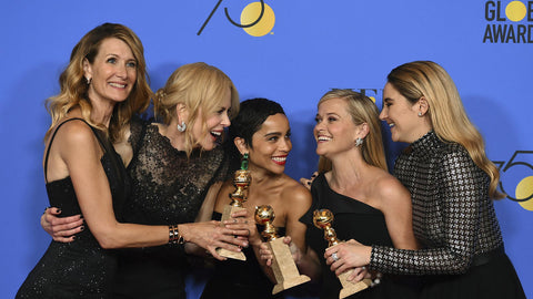 golden globes los angeles times