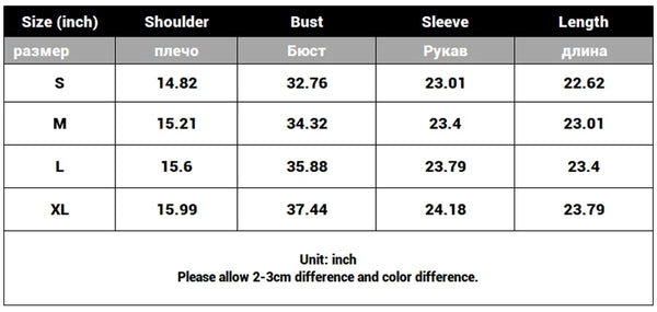 Big Lantern Sleeve Blouse Women Single Breasted Mandarin Stand Collar