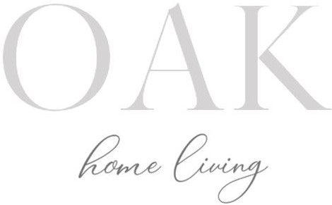 Oak Home Living