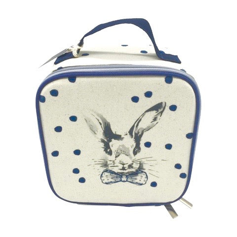 Benson Bunny Lunch Bag  | Oak Home Living