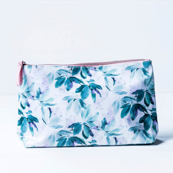 Cosmetic Bag | Sanctuary Studio | Oak Home Living