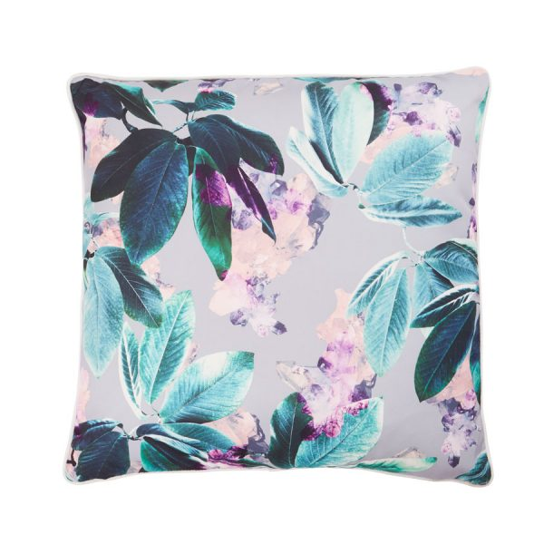 In Bloom Outdoor Cushion | Sanctuary Studio | Oak Home Living