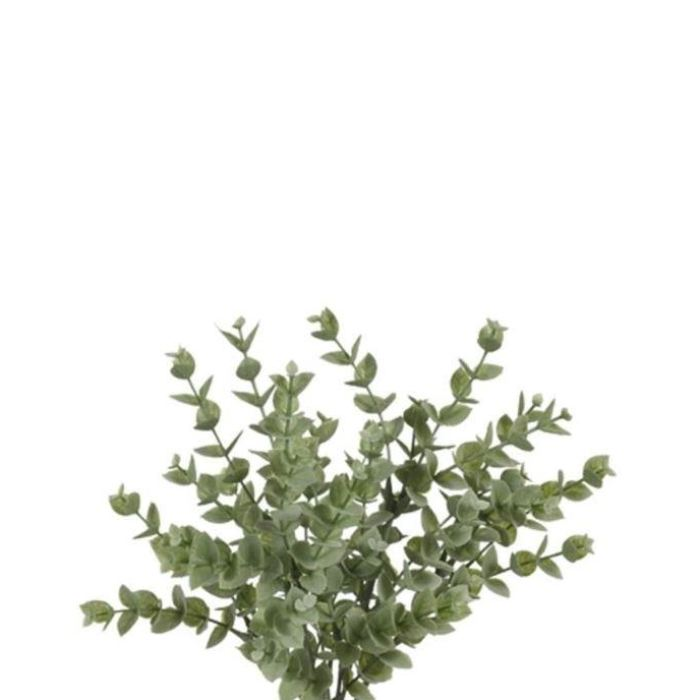 Eucalyptus Bush | Artificial Faux Foliage