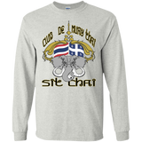 Cotton Shirt - SitChai
