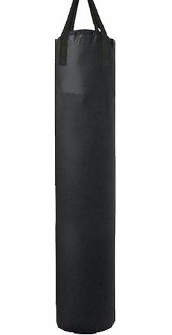Muay Thai, Boxing, MMA Punching Bag 100cm/115cm/162cm/178cm