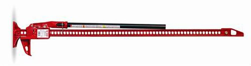 "Hi-Lift Jack - 60"" Hi-Lift Jack (Red)"