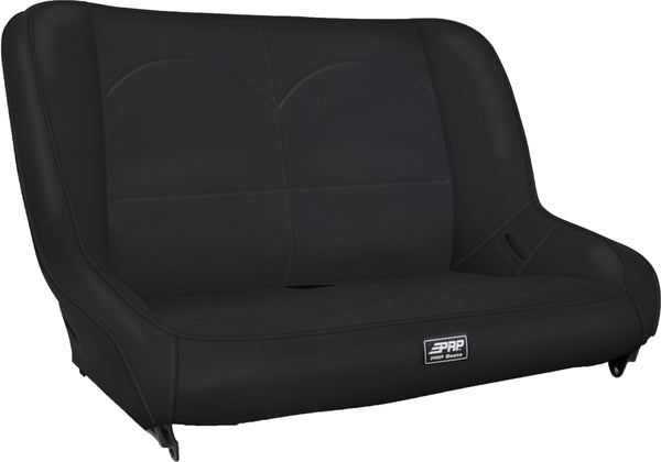 PRP - Jeep JKU Rear Bench Seat