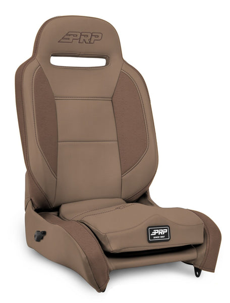 PRP Seats Enduro Elite Recliner For Jeep Wrangler (TJ-JK 1997-2018)