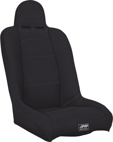 PRP - Daily Driver Seat