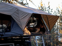 Roof Top Tent - Canvas