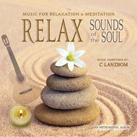 Relax: Sounds of the Soul