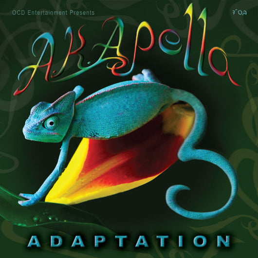 AKA Pella - Adaptation