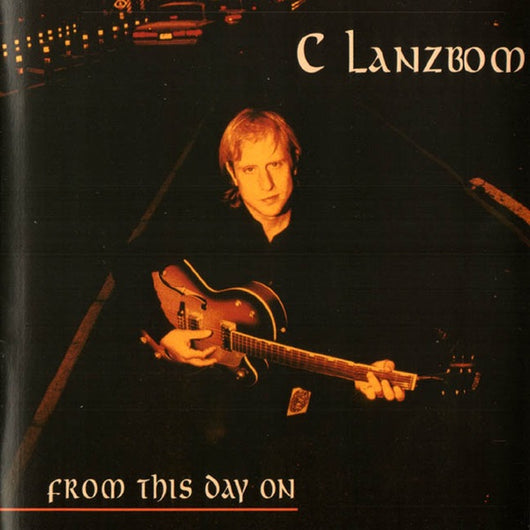 From This Day On - C Lanzbom