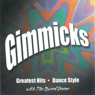 The Simcha Group - Gimmick
