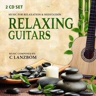 Relaxing Guitars