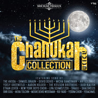 The Chanuka Collection