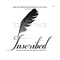 Inscribed - Various Artists