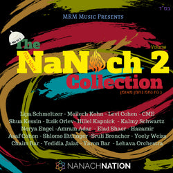 The Nanach Collection Vol. 2