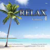 Relax Super Collection Mix 4