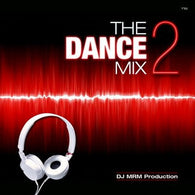 The Dance Mix 2
