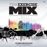 The Exercise Mix