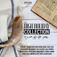 The High Holiday Collection