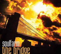The Bridge - Soulfarm
