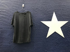 #1N12 Vintage T-shirt Disturbed - denimcolab