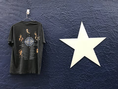 #1N12 Vintage T-shirt Backstreet Boys - denimcolab