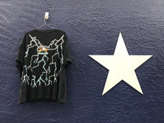 #1N12 Vintage T-shirt Merciful Death - denimcolab