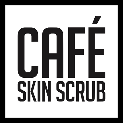 cafe-skinscrub