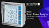 WM20 Smart Power Analyzer from Carlo Gavazzi