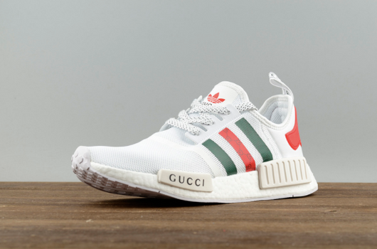 adidas gucci shoes price