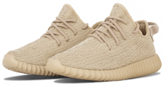 569c8b85f59 ... oxford tan yeezy  oxford tan yeezy. Next slide. 96% of ...