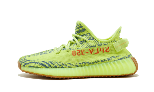 be4a2d2fb Adidas Yeezy Boost 350 V2