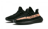 "Adidas Yeezy Boost 350 V2 ""Copper"" (BY1605)"