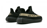"Adidas Yeezy Boost 350 V2 ""Green"" (BY9611)"