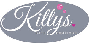 Kittys Bath Boutique