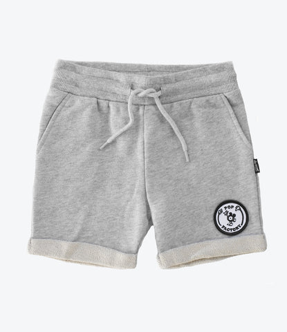 Pop Factory Mickey Track shorts, for Boys. Size 1, 2, 3, 4, 5 years. Available at Made Mini in Auckland NZ. Free Shipping NZ wide. Worldwide shipping available.