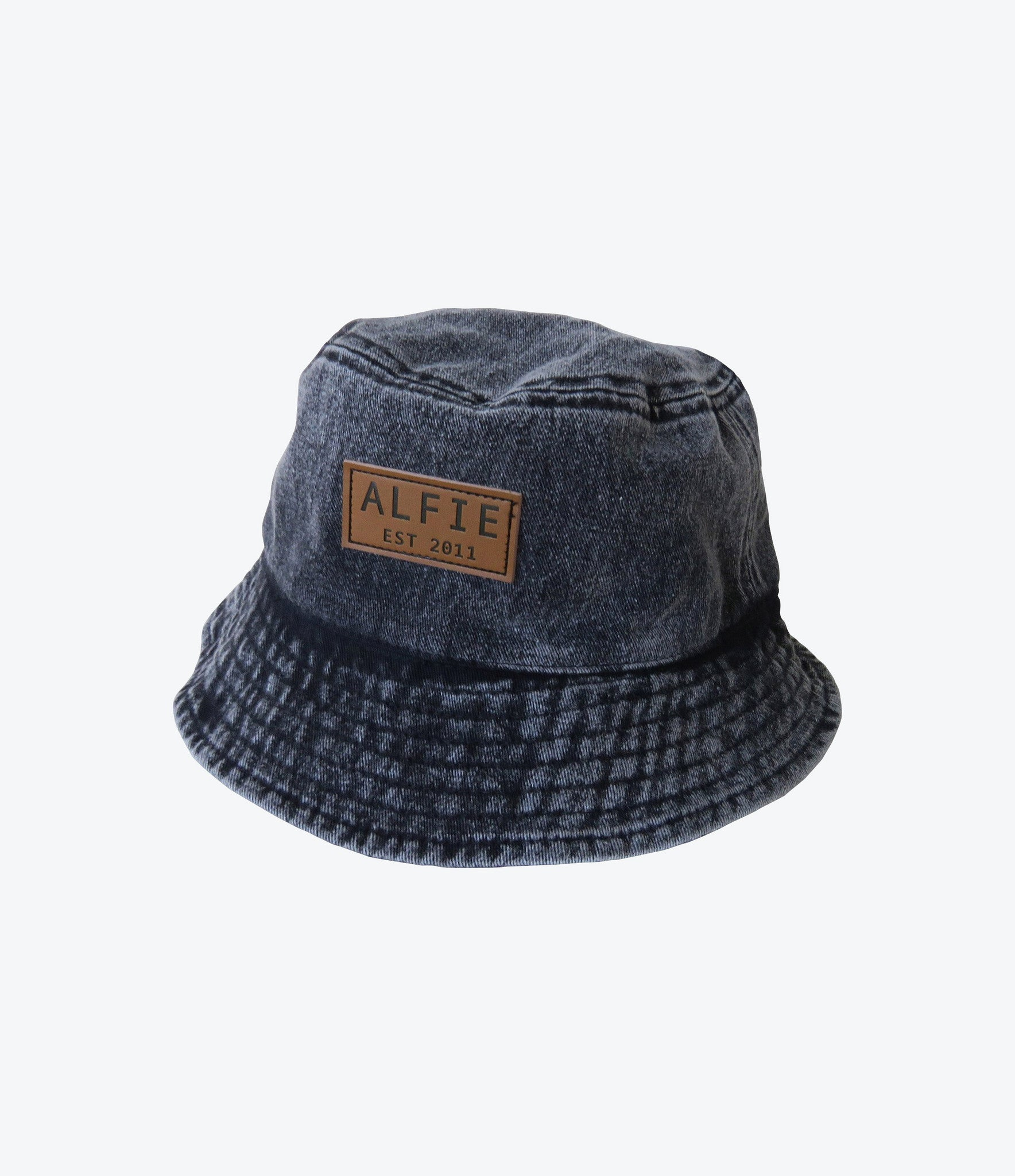 Super cool kids hat for babies and children. From international brand  Alfie. Free shipping 2774c6176eb