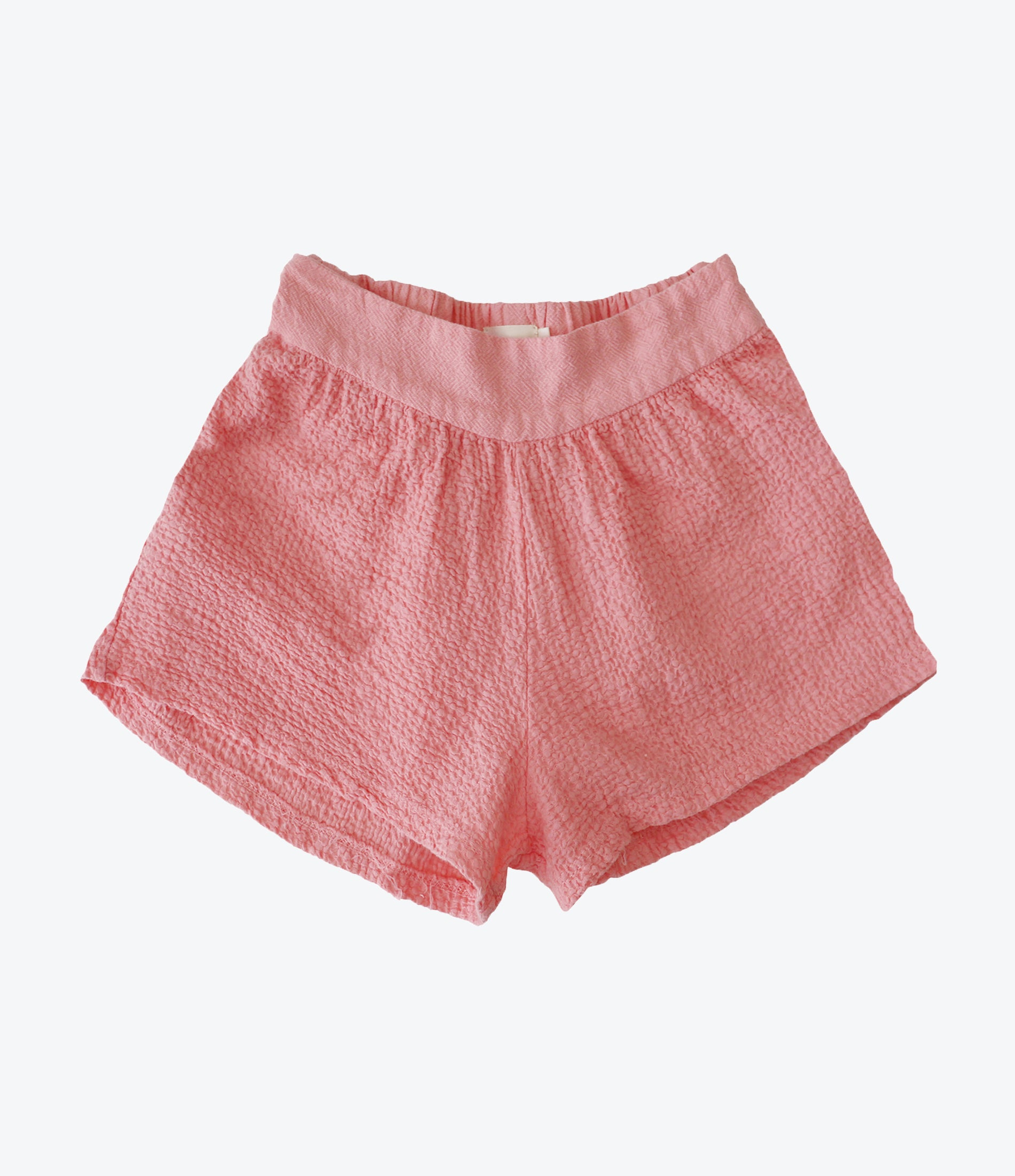 nico nico clothing, colorado skort in peony, shop now at Made mini online store for kids and children. Auckland, NZ