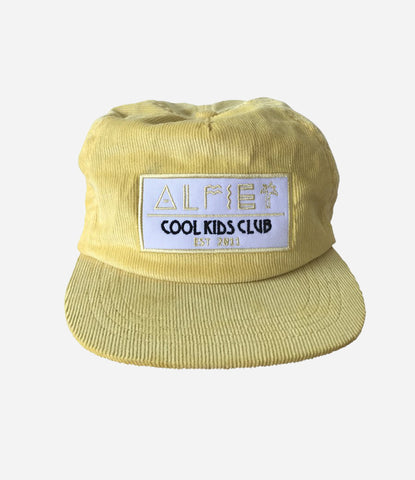'Cool Kids Club' Cap